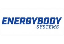 Energybody Systems