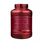 100% Beef Concentrate 2000g (Scitec Nutrition)