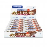 Protein Bar Nuts & Berries 50g (Energybody Systems)