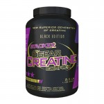 6th Gear Creatine Complex 1135g (Stacker2)