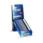Amino 20ampsx25ml (Energybody Systems)