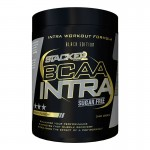 BCAA Intra 342g (Stacker2)