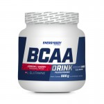 BCAA Drink 500g (Energybody Systems)