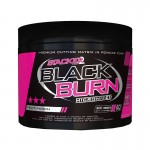 Black Burn Micronized 300g (Stacker2)