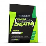 Complete Creatine 300g (Stacker2)