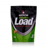 Complete Load 750g (Warriorlab)