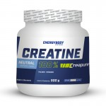 Creatine 100% Creapure 500g (Energybody Systems)