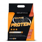 Daily Protein 2000gr (Stacker2)