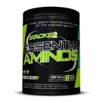 Essential Aminos 400g (Stacker2)