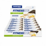 Fitness bar 35g (Energybody Systems)