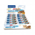 High Protein Bar 50g (Energybody Systems)