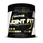 Joint fit 300g (Stacker2)