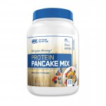 Protein Pancake 1020g (Optimum Nutrition)