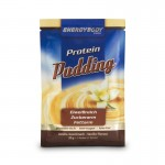 Protein Pudding 30g (Energybody Systems)