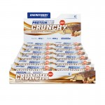 Protein Bar Crunchy 50g (Energybody Systems)