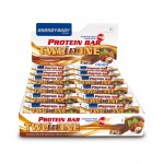 Protein Bar TWO in ONE 50g (Energybody Systems)