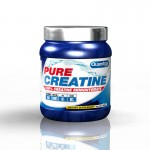 Pure Creatine 400g (Quamtrax)