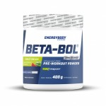 Beta-Bol 400g (Energybody Systems)